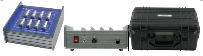 ASMD5-8系列动态应变仪.jpg