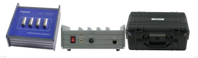 ASMD5-4系列动态应变仪.jpg
