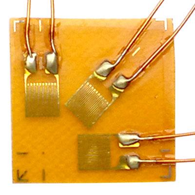 BSF120-2CA-T常温三轴应变片.jpg