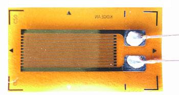 BSF350-6AA-T常温单轴应变片.jpg