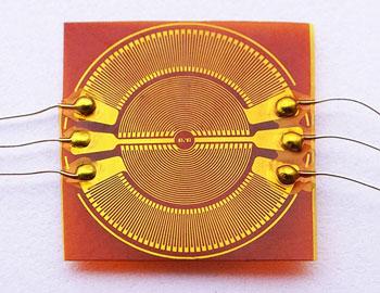 BSF350-(10)KA(11)-X常温环形应变片.jpg