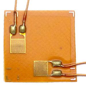 BSF120-2BA常温双轴应变片.jpg