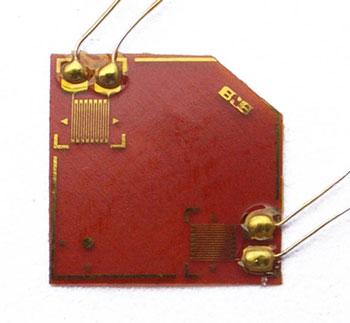 BHF350-3BB(11)常温双轴应变片.jpg