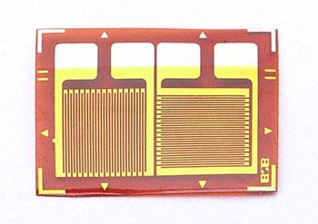 BHF350-2BB常温双轴应变片.jpg