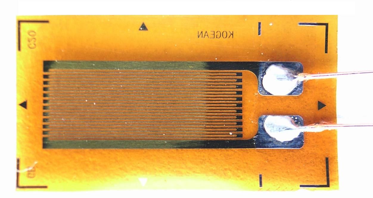 BSF350-6AA-T.jpg
