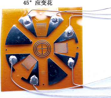 BSF120(350)-1.5CA-T.jpg