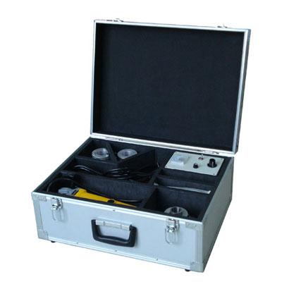 RSD-1测残余应力打孔装置